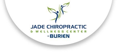 Chiropractic Burien WA Jade Chiropractic and Wellness Center - Burien