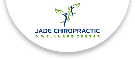 Chiropractic Burien WA Jade Chiropractic and Wellness Center