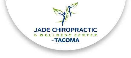 Chiropractic Tacoma WA Jade Chiropractic and Wellness Center - Tacoma