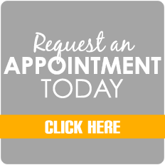 Chiropractic Tukwila WA Request An Appointment